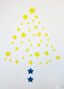 wallchristmastree2