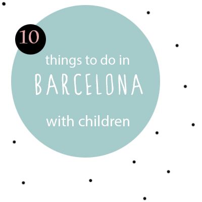 10thingsbarcelona